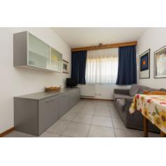 Appartamenti residence capitol trento for Appartamenti trento